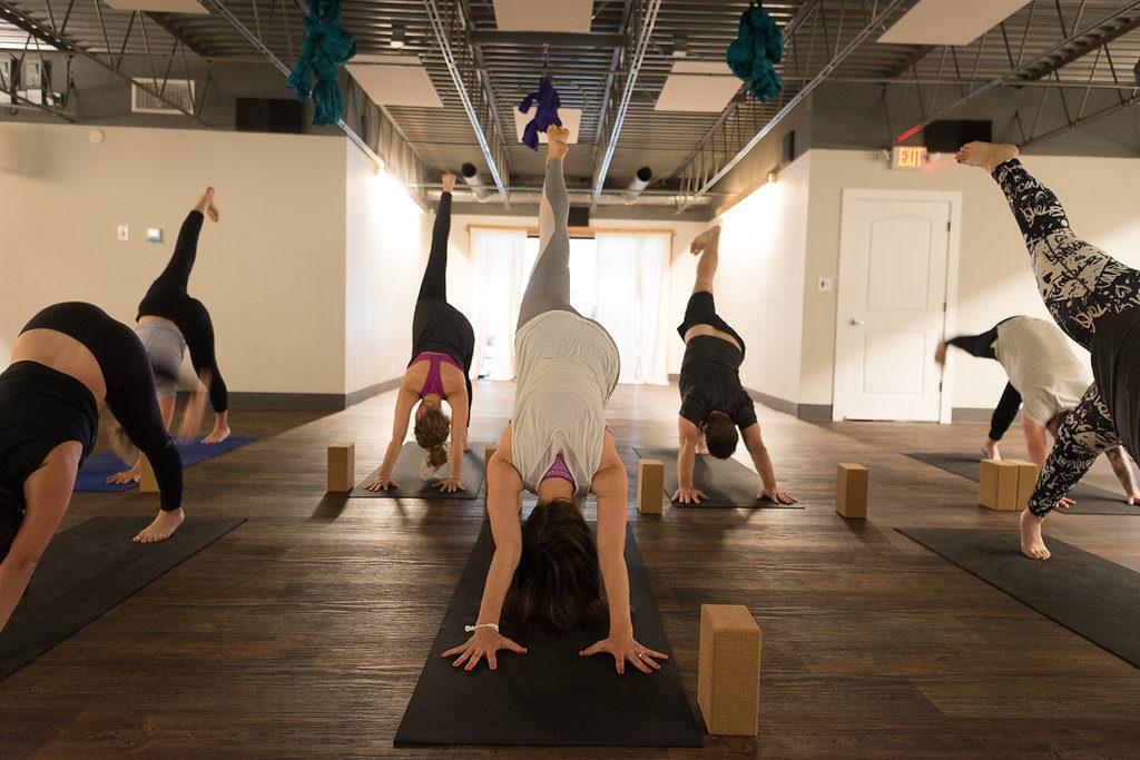 e86b826e31c3e Sparks Yoga – Ignite Your Sparks
